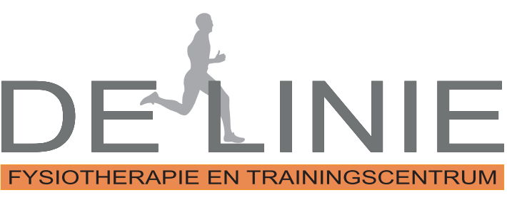 Fysiotherapie en Trainingscentrum De Linie