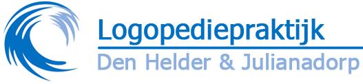 Welkom, Logopediepraktijk Den Helder en Julianadorp!