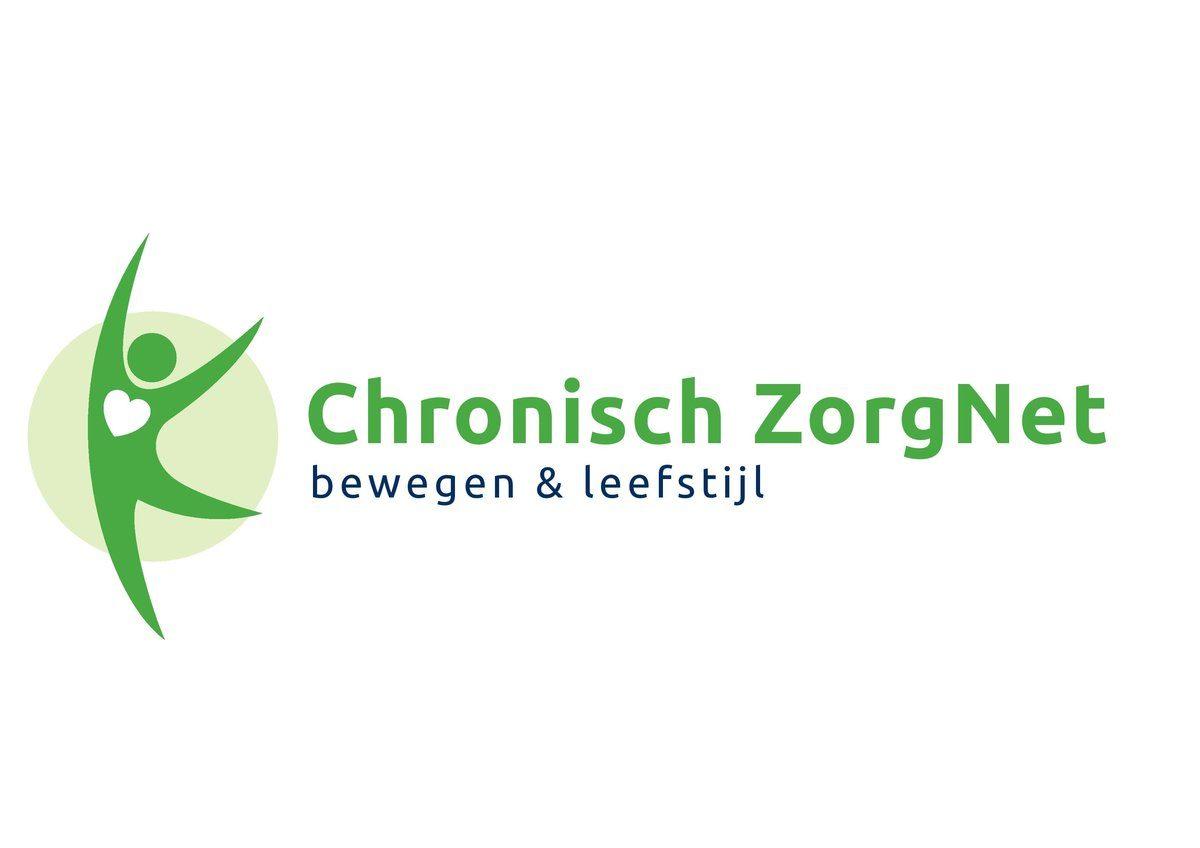 ClaudicatioNet wordt Chronisch ZorgNet – Succesvolle leefstijlaanpak uitgebreid naar COPD en hartrevalidatie